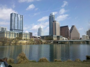 Austin Business valuations and accounting in downtown Austin Texas